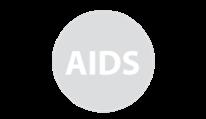 222X206 AIDS