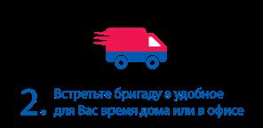 Анализ крови с выездом на дом в москве общий анализ крови 7 месячного ребенка