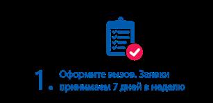 Анализ крови выезд москва Справка от фтизиатра Якорная улица